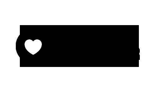 Company_Logos4.png